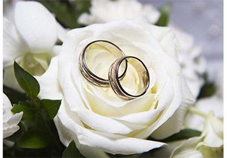 Идеи подарков на свадьбу