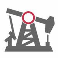 Нефтянику, газовику