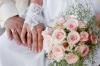 Лето — свадебная пора