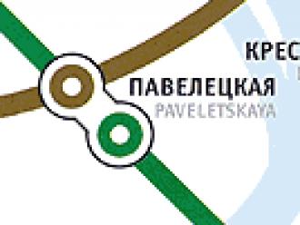 Luxpodarki.ru стали ближе к Вам!!!