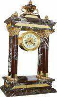 "Часы  Credan SA ""Royal Palace"""