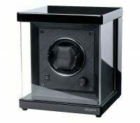 """Тайммувер для часов  Modalo """"Cube B"""""""