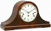 """Каминные часы  Comitti """"The Napoleon"""""""