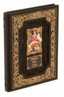 "Подарочная книга ""Pushkin Fairy Tales"" на английском"