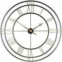 Настенные часы Tomas Stern 9023 Tomas Stern