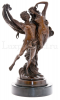 "Скульптура ""Аполлон и Дафна""- 1"