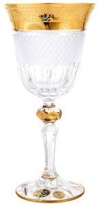 "Набор бокалов для вина  Ales Zverina ""Chacrise"""