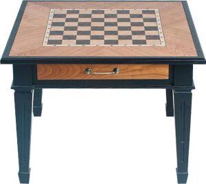 """Шахматный стол """"Классика"""" большой"""