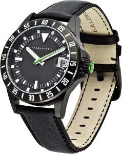 """Наручные часы  Baldessarini """"Collection 6""""  Y8032W/20/00"""