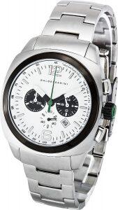 """Наручные часы  Baldessarini """"Collection 10""""  Y8068W/20/00"""
