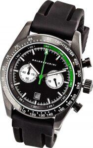 """Наручные часы  Baldessarini """"Collection 11""""  Y8072W/20/00"""