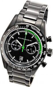 """Наручные часы  Baldessarini """"Collection 12""""  Y8075W/20/00"""