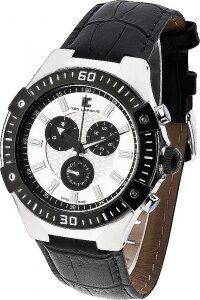 """Наручные часы  Ted Lapidus """"Men Collection""""  5121704SM"""
