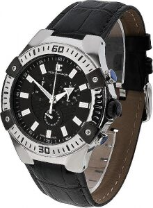 """Наручные часы  Ted Lapidus """"Men Collection""""  5121701SM"""