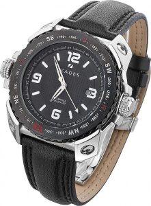 """Наручные часы  Zeades """"Compass""""  ZWA01128"""
