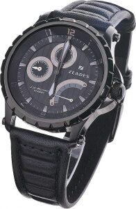 "Наручные часы  Zeades ""La Royale 01""  ZWA01139"