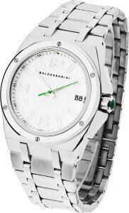 """Наручные часы  Baldessarini """"Collection 5""""  Y8017W/20/H6"""