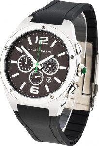 """Наручные часы  Baldessarini """"Collection 3""""  Y8014W/20/H6"""