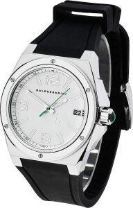 """Наручные часы  Baldessarini """"Collection 5""""  Y8023W/20/H6"""