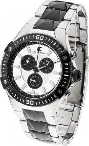 """Наручные часы  Ted Lapidus """"Men Collection""""  5121707SM"""