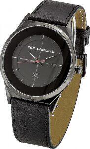 """Наручные часы  Ted Lapidus """"Men Collection""""  5128002"""
