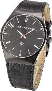 """Наручные часы  Ted Lapidus """"Men Collection""""  5128303"""