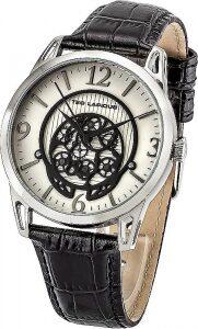 """Наручные часы  Ted Lapidus """"Men Collection""""  5127302"""