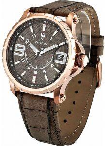 "Наручные часы  Zeades ""La Royale 05""  ZWA01155"
