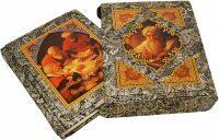 """Книга в кожаном переплете """"Мудрость ислама"""", Кожевников А. Ю., Линдберг Т. Б. (в футляре)"""