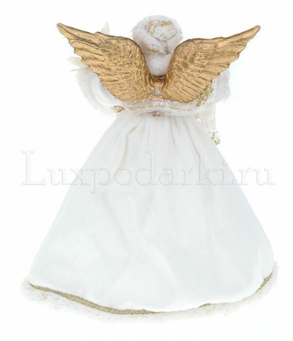 "Декоративная кукла ""Ангел""- 2"