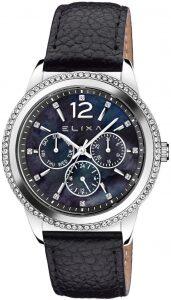 """Наручные часы  Elixa """"Enjoy""""  E107-L428"""