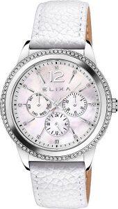 """Наручные часы  Elixa """"Enjoy""""  E107-L429"""