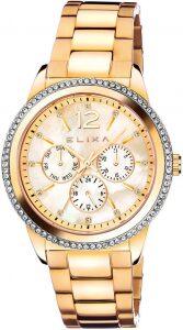 """Наручные часы  Elixa """"Enjoy""""  E107-L431"""
