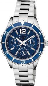 """Наручные часы  Elixa """"Enjoy""""  E108-L433"""