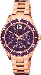 """Наручные часы  Elixa """"Enjoy""""  E108-L434"""