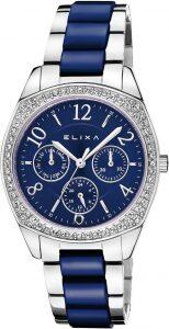 """Наручные часы  Elixa """"Enjoy""""  E111-L449"""