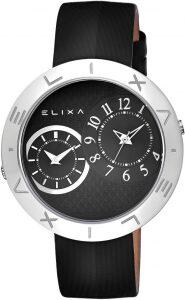 """Наручные часы  Elixa """"Enjoy""""  E123-L504"""