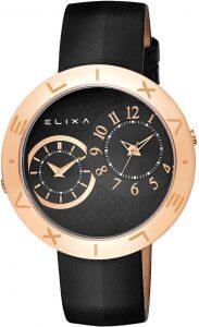 """Наручные часы  Elixa """"Enjoy""""  E123-L507"""