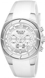 """Наручные часы  Elixa """"Enjoy""""  E131-L551"""
