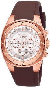 """Наручные часы  Elixa """"Enjoy""""  E131-L553"""