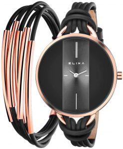 """Наручные часы  Elixa """"Finesse""""  E096-L371-K1"""