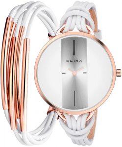 """Наручные часы  Elixa """"Finesse""""  E096-L373-K1"""