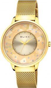 """Наручные часы  Elixa """"Finesse""""  E117-L475"""