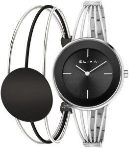 """Наручные часы  Elixa """"Finesse""""  E126-L518-K1"""