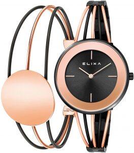 """Наручные часы  Elixa """"Finesse""""  E126-L522-K1"""