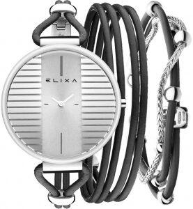 """Наручные часы  Elixa """"Finesse""""  E133-L573-K1"""