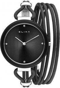 """Наручные часы  Elixa """"Finesse""""  E135-L576"""