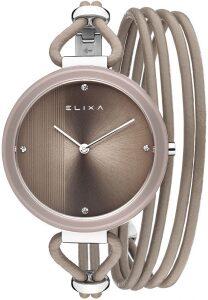 """Наручные часы  Elixa """"Finesse""""  E135-L578"""