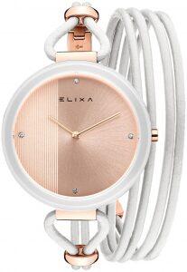 """Наручные часы  Elixa """"Finesse""""  E135-L580"""