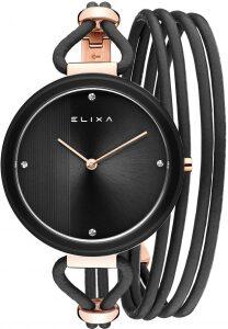 """Наручные часы  Elixa """"Finesse""""  E135-L581"""
